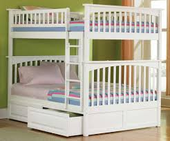 best bunk bed for adults glamorous bedroom design