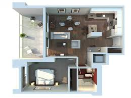 images about inside building structures on pinterest grand designs