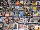 ลาก่อน PlayStation 2 เครื่อง Console จาก Sony ที่