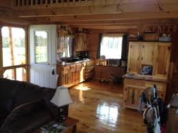 Small Houses For Sale 10 Tiny Houses For Sale In Wisconsin You Can Buy Now Tiny House Blog