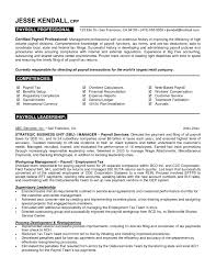 what is the best resume format resume template best examples for your job search livecareer 87 enchanting examples of professional resumes resume template
