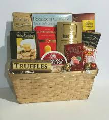 rainbow gift baskets rgb giftbaskets twitter