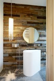 astounding small bathroom remodel pictures home designing with