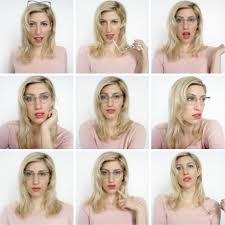 English beautiful lady orgasm  breast photography|