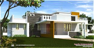 Ranch House Plans With Wrap Around Porch 100 Porch House Plans House Plans With Porches With Others