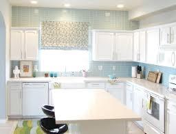 100 kitchen images white cabinets 100 kitchen backsplash