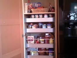 kitchen kitchen pantry ideas 49 innovative kitchen pantry