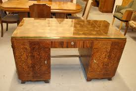 Wooden Office Tables Designs Glass And Wood Office Desk Nice Bathroom Accessories Interior Home
