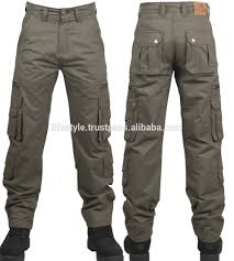 motorcycle pants kids boys camo pants match cargo pants motorcycle camo pants boys