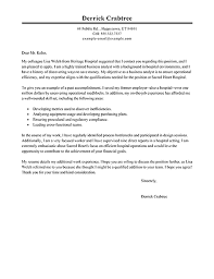 Cover Letter Template For Police Officer   Cover Letter Templates Cover Letter Templates Correctional Officer Resume Cover Letter Police