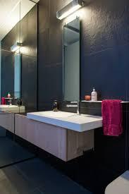 72 best corian in the bathroom images on pinterest bathroom