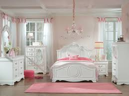 Affordable Girls Bedroom Furniture Sets Girls Bedroom Girls Bedroom Sets And Bathroom Ideas Bedroom Kids