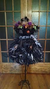 220 best halloween displays u0026 mannequins images on pinterest