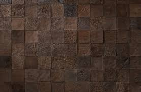 Texture Design Texture Walls Design Home
