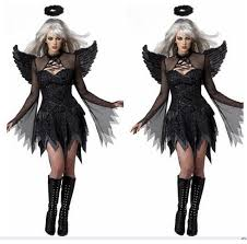 Halloween Halo Costumes Cheap Halloween Halo Costumes Aliexpress Alibaba
