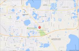 Map Of Lakeland Florida by Former Wells Fargo Bank For Sale Retail Solutions Advisors