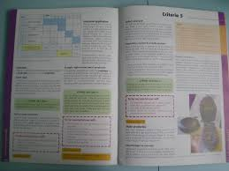 Science GCSE