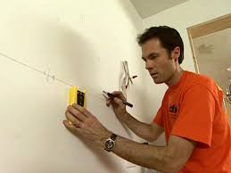 Kitchen Cabinet Bases How To Install Wall And Base Kitchen Cabinets How Tos Diy