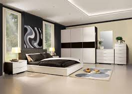 Bedroom Wall Ideas by Bedroom Compact Bedroom Wall Ideas Pinterest Travertine Wall