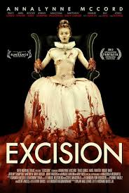 Excision (2012) [Vose]