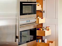 kitchen stunning furniture for kitchen design and decoration
