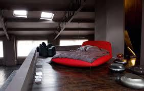 Bedroom Design Lebanon Bedroom Inspiration 20 Modern Beds By Roche Bobois