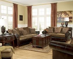 living room fantastic chocolate brown living room furniture