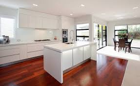 36 photo gallery kitchen design ideas 7 inspiring kitchen