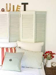 shutter room divider bedroom furniture indoor room dividers and screens room dividers