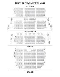 aldwych theatre seating plan aldwych theatre pinterest