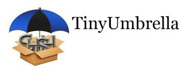 TinyUmbrella 7.11.00 Download Last Update