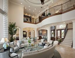 Top  Best Inside Mansions Ideas On Pinterest Big Houses - Luxury homes interior pictures