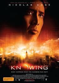 Strani filmovi sa prevodom - Knowing (2009)