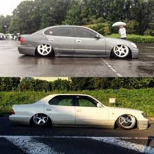 lexus ls400 vs toyota celsior bippu toyota celsior on instagram