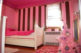 Pink Room Ideas by Fair 70 Brown Teen Room Interior Inspiration Design Of Elegant