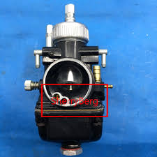 carburetor carb promotion shop for promotional carburetor carb on