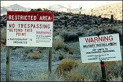 MIL HACK, Stuxnet und seine Verwandten