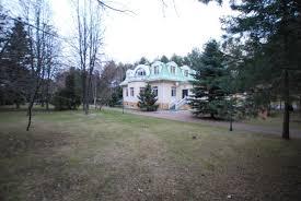продажа и аренда элитной недвижимости на рублёвке