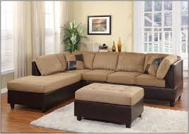 Sofa Slipcovers India by Furniture Easy To Put On And Very Comfortable To Sit With