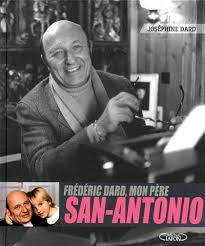 Frédéric Dard ou...San Antonio - Page 3 Images?q=tbn:ANd9GcRO4KRF18eQBdzbV5R7jgnYffPr9FDXaDTyc6Pzw9EDqea2QmE&t=1&usg=__ZAtrOpp7EBRbGi2bX3T79yn9K1g=