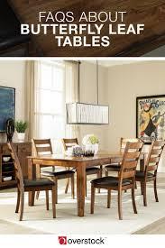 579 best dining room images on pinterest dining room online