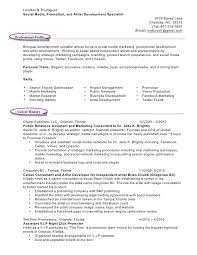 Banker Resume Example by Resume Examples Resume Examples Master Thesis Example Image Resume