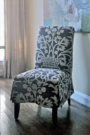 decorating discount parson chairs parsons chair slipcovers