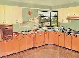 Retro Metal Kitchen Cabinets by 17 Best Heavy Metal Cabinets Images On Pinterest Retro Kitchens