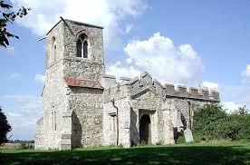 North Hertfordshire   WikiVisually