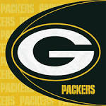 Green Bay PACKERS Lunch Napkins - $2.25 : ShopDollarD.com, Online ...