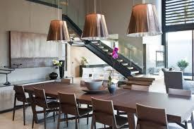 contemporary dining room lighting ideas pottery barn tables design