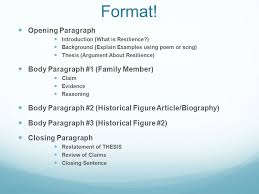 Ways to start a research paper Ecoco inc Good Ways To Start A Research     Imhoff Custom Services