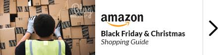 black friday shopping amazon amazon target toys r us u0026 more retailers release holiday toy books