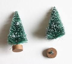 diy batmobile christmas ornament cutesy crafts
